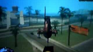 rc helicopter prefect flyt thumbnail