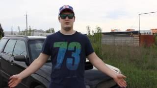 Покупка Subaru Forester sg5 за 450 т.р. i