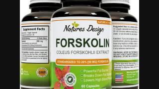 where can i buy forskolin