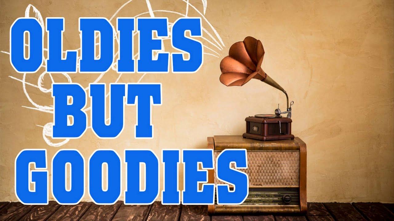Best Of Oldies But Goodies Love Songs 80s 90s - Greatest Hits Oldies But  Goodies