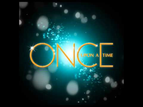 01 - Once Upon a Time (Main Title Theme)