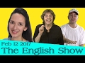 The English Show with Simple English Videos featuring Fluency MC