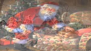 Bellas imáginas y música de Navidad Belen   Images of Christmas Belen vol27