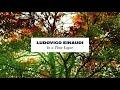 Ludovico Einaudi Orbits A432Hz mp3