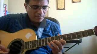 Main Shayar to Nahin (Bobby) hindi song chords by Suresh