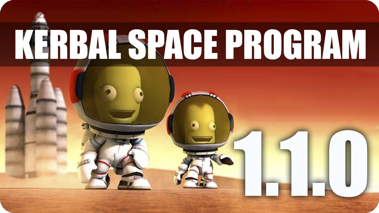 Kerbal space program pobierz/free download (no torrent/torrent.