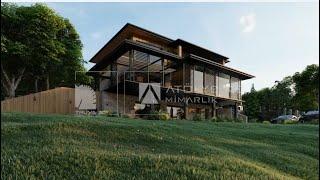 Villa AYD