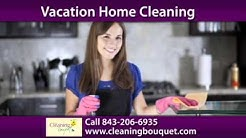 Camden Maid Services | Columbia Home Cleaning Call 843-206-6935