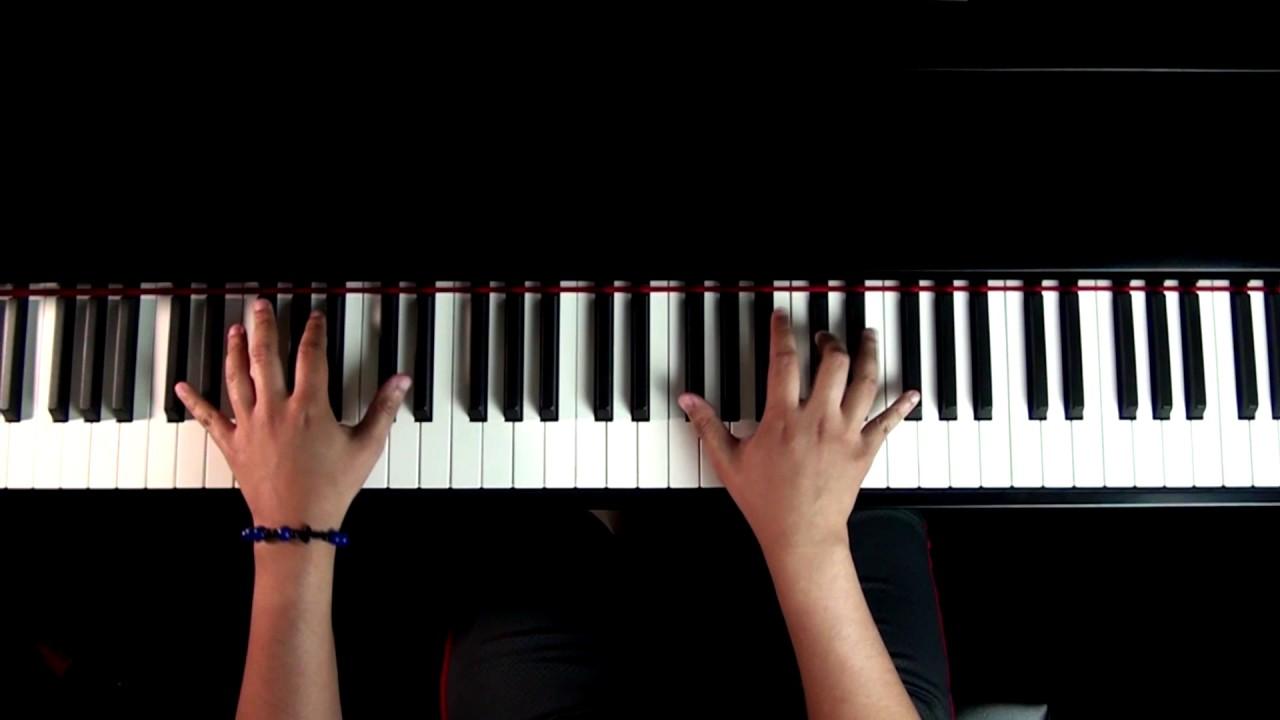 david-guetta-2u-ft-justin-bieber-piano-cover-aldy-santos