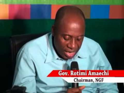 NIGERIA GOVERNOR'S FORUM.mp4