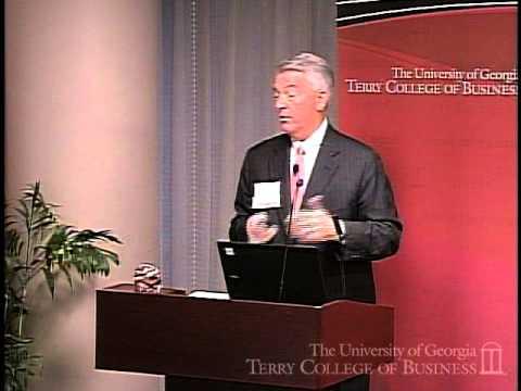Kessel D. Stelling, Jr.: Chairman & CEO, Synovus