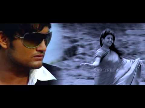 Tu Beesi Paduchhu Mane || Odia romantic.HD || Arun Mantri || Bijendra & Puja || Sabitree Music