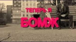 видео Недвижимость в Новокузнецке