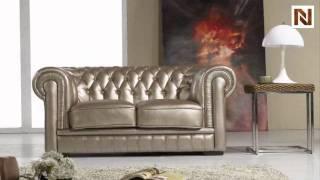 Paris Ultra Modern White Living Room Furniture Vgev2220