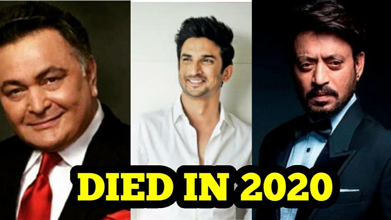 Download Bollywood actress passed away in 2019-2020 || Bollywood actress who is no more with us