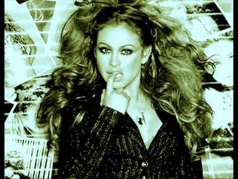 Paulina Rubio - stereo en español subtitulado mp3