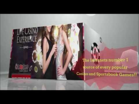 [HD] - Online Casino Games - Big Bet Casino Sports Book