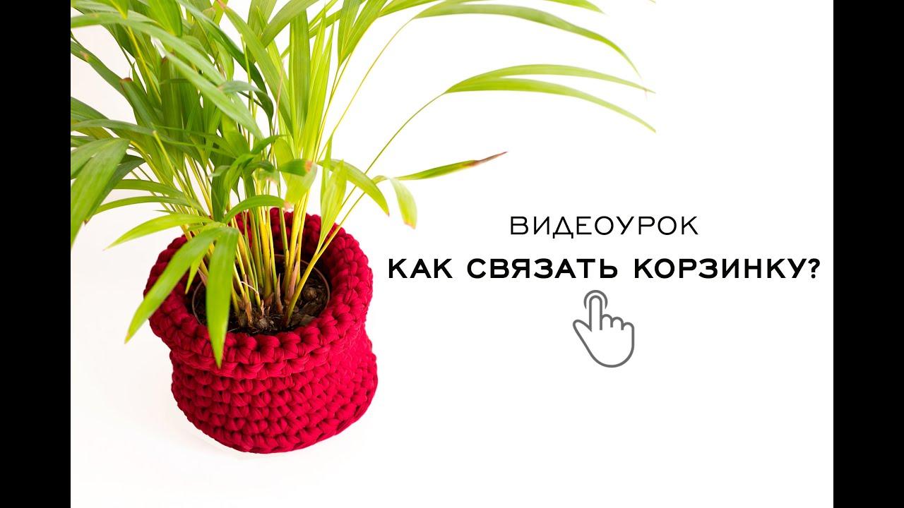 Фантазийная пряжа - Интернет-магазин Ажур