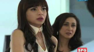 Temptation of Wife: Heidi, palalayasin ni Romeo