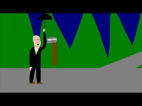 Phil Jackson learns that it is Leon Powe, not Leon Pow