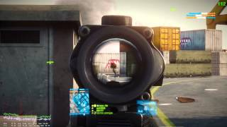 C985 Live Gamer HD 1080p capture BF3
