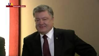Продовження санкцій проти Росії?>