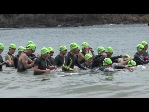 弓ヶ浜OWS 2016