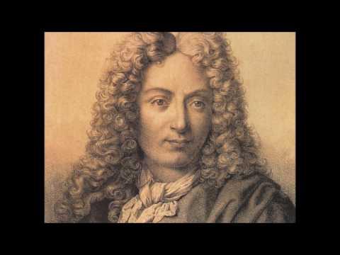 Arcangelo Corelli 12 Trio Sonatas Op.1