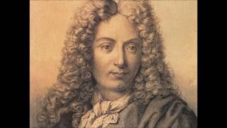Repeat youtube video Arcangelo Corelli 12 Trio Sonatas Op.1
