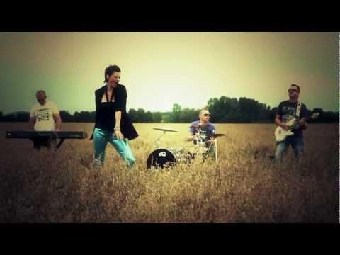 Dystans - Mix Przebojów (Oficjalny teledysk)