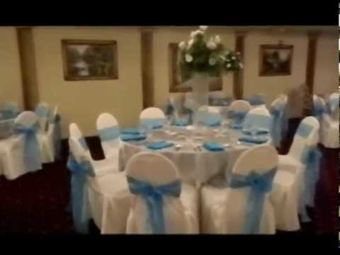 Olgau0027s Banquet Hall Showcase Video 2   YouTube