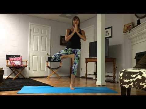 Vicky's Yoga