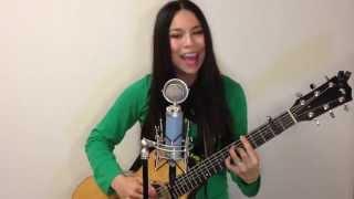 Singing Sayulee x365 (Sayuleeと365の歌達)Day 227 これは365日間 Say...