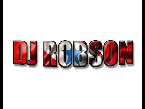 ROBSON BAIXAR DO DJ MUSICAS MICHEL