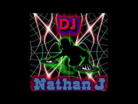 DJ Nathan - May Pumping UK Bounce Mix 2019