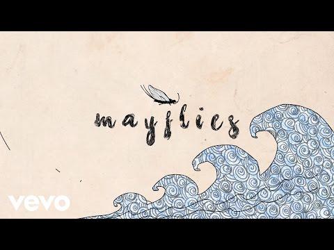 Benjamin Francis Leftwich - Mayflies
