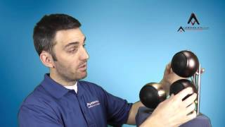 Orb Audio Mod1x, Mod2x, Subone Speaker & Subwoofer Review