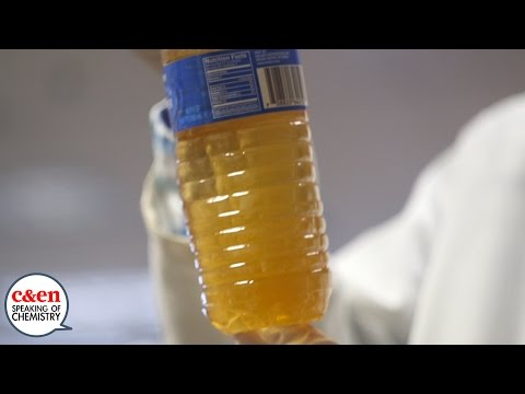 Chemistry and the Flint Water Crisis - Speaking of Chemistry
