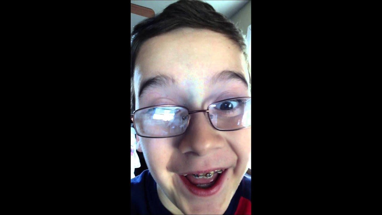 I Really Need A Haircut Youtube