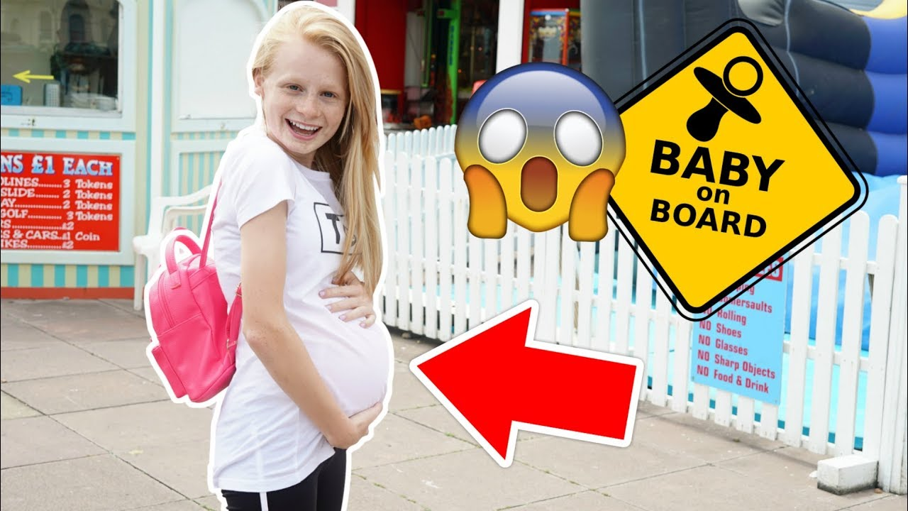 13-year-old-wears-pregnancy-bump-for-a-day