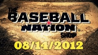The Baseball Nation Show - Episode 3