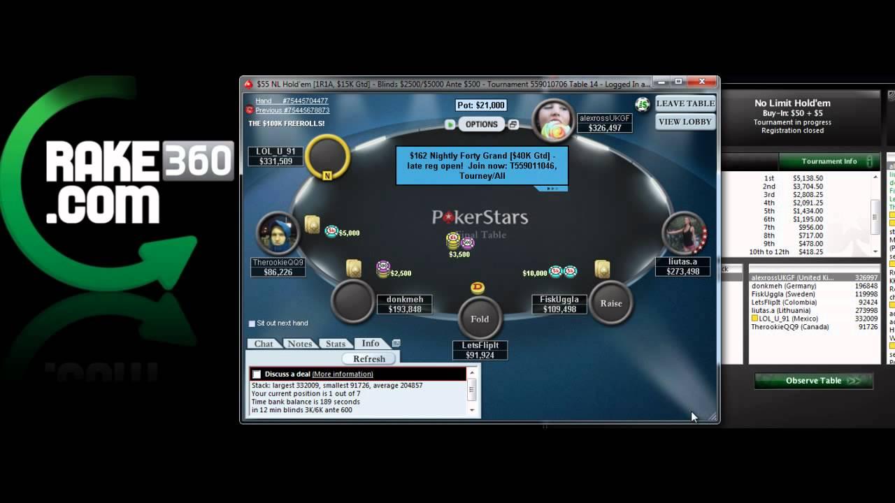 www geant casino free