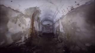 GC1E52Y Le Fort de Soetrich
