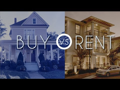 renting-vs-buying-a-home,-what-makes-more-sense?