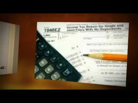 Miramar Accounting & Tax Service – Income Tax Preparation (858) 689-9148