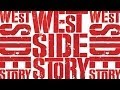Download West Side Story - Original Soundtrack (Full Album) 1957 MP3 song and Music Video