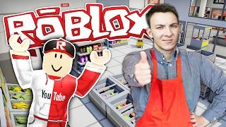 ROBLOX #11: UPDATE OBCHOĎÁKU!! | HouseBox