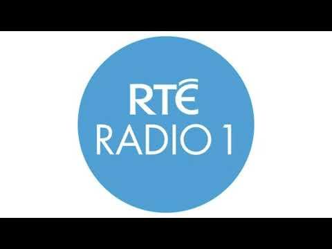 RTE Radio 1: Record numbers renting in Ireland
