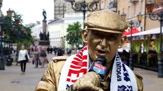 «Золотой человек» Бреста приглашает на матч БГК им. Мешкова – СКА