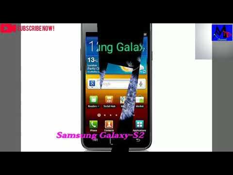 5aedab1f37fe9f History of Samsung Galaxy S Series Phone, 2010 to 2019 All Samsung S series  phone
